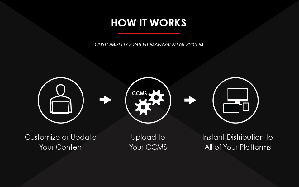 Express_Image_CCMS_How_It_Works_V1.png