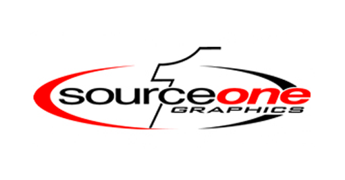 sourceone.png